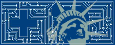 liberty_circuit_blue_465